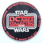 DCSWCC C6 Patch